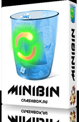 MiniBin